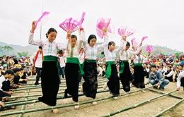 THTT: Lễ khai mạc Ngày hội văn hóa dân tộc Thái (20h10, VTV1)