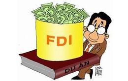 Hà Nội công bố 10 doanh nghiệp FDI bỏ trốn