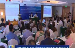 Việt Nam, EU chia sẻ kinh nghiệm về tự do tôn giáo