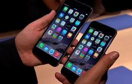 Viettel công bố giá bán chính thức iPhone 6 và iPhone 6 Plus tại Việt Nam