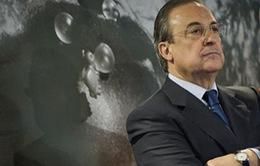 "Đây! Premier League nào khiến Real ""ngó lơ"" cả Neymar lẫn Mbappe!"