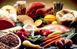 Tháng 11, giá lương thực có thể tăng