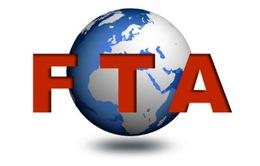 Kết thúc đàm phán FTA Việt Nam và Liên minh Hải quan