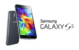 Mỹ: Mua Samsung Galaxy S5 chỉ với... 200 đồng