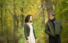 Sao Expendanbles chia sẻ về thời gian đóng phim tại Việt Nam