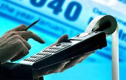 Gần 2.900 doanh nghiệp có dấu hiệu chuyển giá