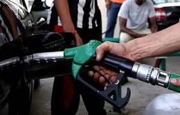 Kinh tế Việt Nam và tác động của giảm giá xăng dầu