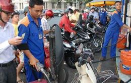 Dân kỳ vọng thị trường xăng dầu có sự cạnh tranh về giá