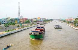 Kinh doanh vận tải đường thủy nội địa phải đáp ứng 5 điều kiện