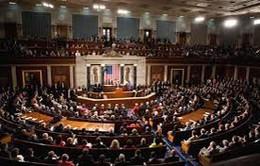 Hạ viện Mỹ sẽ điều tra sai phạm của CIA