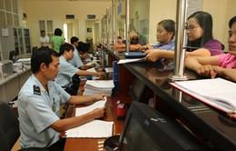 Hơn 67% DN đánh giá tích cực về cải cách hành chính thuế