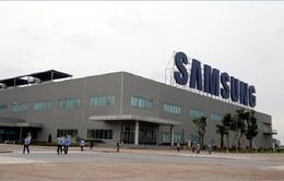 Hàn Quốc có vốn đầu tư lớn nhất vào Việt Nam