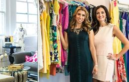 Thuê hàng hiệu - Giải pháp thời trang cho phái nữ