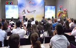 Air India chính thức mở đường bay từ Việt Nam