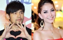 Châu Kiệt Luân sẽ kết hôn vào giữa tháng 1
