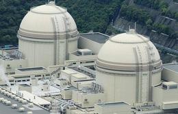 Hàn Quốc: Các lò phản ứng hạt nhân vẫn an toàn