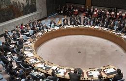 Hội đồng Bảo an LHQ họp về vấn đề nhân quyền của Triều Tiên