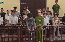 Tòa tuyên án 2014: Gian nan việc tìm kiếm diễn viên