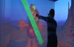 Ba Lan: Liệu pháp chữa bệnh tự kỷ bằng ứng dụng 3D
