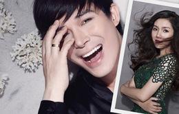"""Liveshow 6 Nhân tố bí ẩn 2014: Nathan Lee, Ngọc Anh """"quậy"""" tưng bừng"""