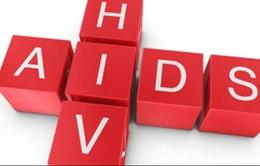 Phát hiện mới về virus HIV