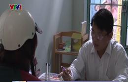Việt Nam có thể xóa bỏ hoàn toàn HIV/AIDS vào năm 2030