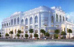 Khám phá Vincom Center Hạ Long