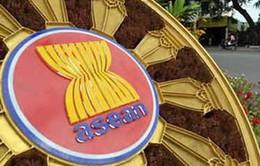 Hội nghị Tư lệnh Lục quân quân đội các nước ASEAN tại Hà Nội