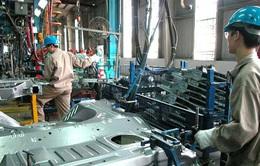 Hướng đi nào cho ngành công nghiệp hỗ trợ Việt Nam?