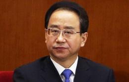 Trung Quốc mở cuộc điều tra Phó Chủ tịch Chính Hiệp
