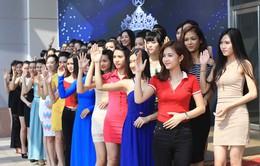Thực đơn tuần mới VTV6: Hoa khôi áo dài chính thức lên sóng