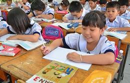 TP.HCM tăng các khoản thu trong trường học