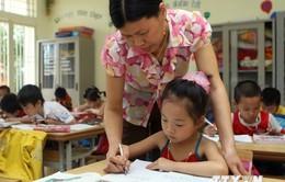 Chấn chỉnh tình trạng dạy thêm, học thêm đối với bậc tiểu học