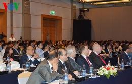Tăng cường kết nối GMS vì Cộng đồng ASEAN