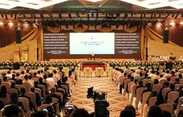 Hiệp hội Hợp tác khu vực Nam Á đạt thỏa thuận năng lượng