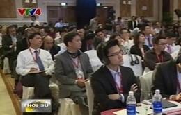 Các tổ chức quốc tế: Rất nhiều cơ hội đầu tư vào Việt Nam