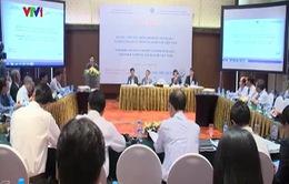 Gia nhập AEC, thêm cơ hội phát triển cho Việt Nam