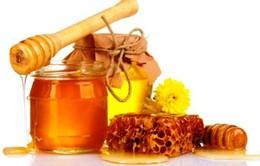 Bộ NN&PTNT bác thông tin mất 6 năm cấp phép kiểm dịch 40.000 tấn mật ong