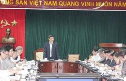 Bộ Y tế: Dịch hạch có thể xâm nhập vào Việt Nam