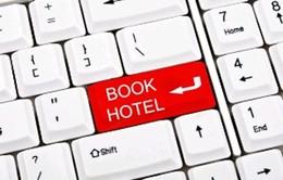 Bùng nổ kinh doanh đại lý du lịch trực tuyến