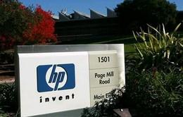 Hối lộ quan chức chính phủ, HP đối mặt án phạt 58,8 triệu USD