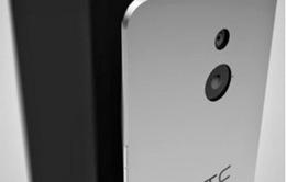 HTC thay đổi cách đặt tên cho smartphone mới?