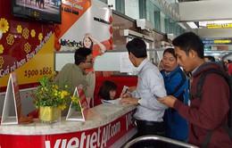 Hành khách bức xúc vì Vietjet Air bất ngờ hủy vé