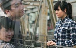 """Vì sao phim Việt """"Trái tim có nắng"""" thu hút khán giả?"""