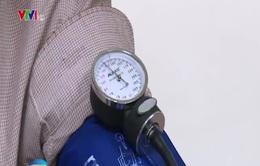 Những sai lầm trong điều trị tăng huyết áp