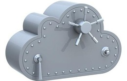 Apple tăng cường bảo mật iCloud