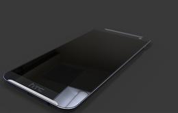"""HTC One (M9) rò rỉ cấu hình """"khủng""""?"""
