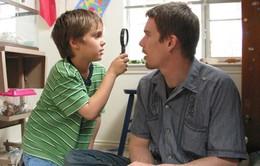 """Quả cầu vàng 2015: """"Birdman"""", """"Boyhood"""" dẫn đầu danh sách đề cử"""