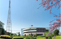 Đài PT-TH Lâm Đồng: Khó tìm ra tác phẩm nổi trội