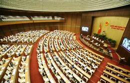 Đại biểu QH đồng tình với thẩm quyền điều tra của Viện KSND tối cao